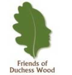 Friends of Duchess Woods